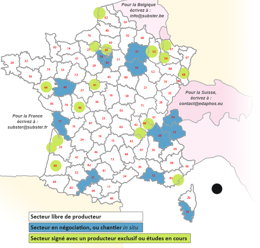 France-departement-couleur_SubsTer